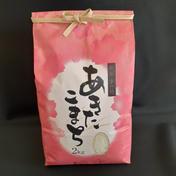🌸7分づき米🌸 2kg あきたこまち 令和2年産 2kg 秋田県 通販