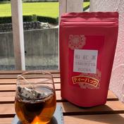 香り高い和紅茶 ティーバッグ 20個入り 20個入り お茶(紅茶) 通販