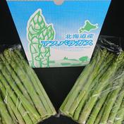 【朝採り】阿部農園の夏アスパラ 約2kg 果物や野菜などのお取り寄せ宅配食材通販産地直送アウル