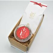「つや姫2kg+味噌1個」コロナに負けるな、発酵パワーで免疫アップセット 米2kg+味噌1個 加工品(セット・詰め合わせ) 通販