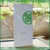 【送料無料】雁が音 karigane(茎茶)狭山茶 100g 埼玉県 通販