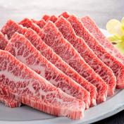 松阪牛焼き肉用800g カタモモバラ焼き肉800g 肉 通販