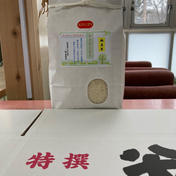 『訳あり』増量❗️あきたこまち精米3.3kg 3.3kg×2袋 秋田県 通販