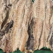 漁師の店の棒鱈珍味用 300g 漁師の店