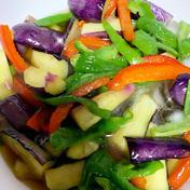 訳あり 形は悪いが味は良し👌  約4kg 野菜 通販