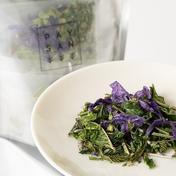 【お茶時間を愛する方へ。】清涼感 リフレッシュtea(8包入×2個セット) 6.4g×2個 石川県 通販