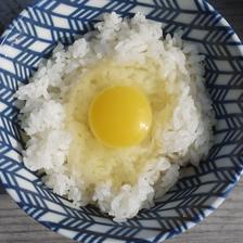 平飼い有精卵「ほんまの卵」40個 10個入り4パック(1パック600g以上) 卵/鶏卵通販