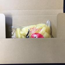 りんごシロップ煮 500g【青森県産サンふじ】 500g 加工品/その他加工品通販