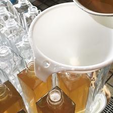 6年以上熟成 奄美の伝統発酵食品『真きび酢』200ml 200ml 加工品/その他加工品通販
