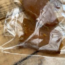 愛知県産 干し芋40g入り×3セット 40g×3セット 加工品/その他加工品通販