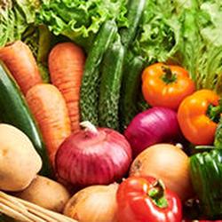 野菜お取り寄せ宅配食材通販産直アウル