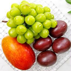 果物お取り寄せ宅配食材通販産直アウル