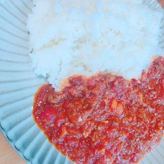 【農家直送!】完熟淡路島たまねぎ(3キロ:約10玉) 3kg 野菜/玉ねぎ通販