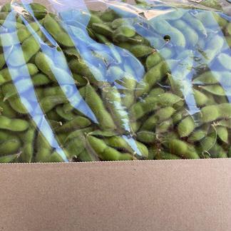 無農薬枝豆2kg豆のみ 2kg 野菜/その他野菜通販