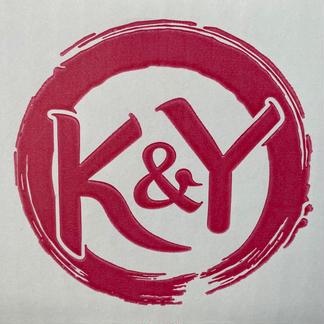 K&Y  一房約700g  シャインマスカット 約700g 果物/ぶどう通販