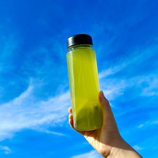 お得な3袋セット!水出し専用深蒸し茶 5g×20p 100g(5g×20p)×3袋 お茶/緑茶通販
