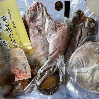 【夏ギフト】いつもありがとう!家飲みのつまみ贈ります❤️ 魚介類/セット・詰め合わせ通販