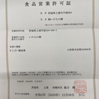 れんこんたっぷり!れんこんぼ〜る!(50個) 50個 加工品/その他加工品通販