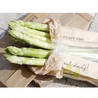 アスパラガス ズッキーニ セット アスパラガス1kgズッキーニ 野菜/セット・詰め合わせ通販