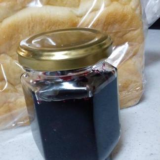 おとちゃんのブルーベリー(冷蔵) 1キロ 果物/その他果物通販