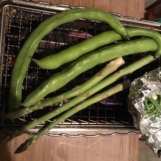 おまかせください🥗野菜詰め合わせ 2キロ位 野菜/セット・詰め合わせ通販