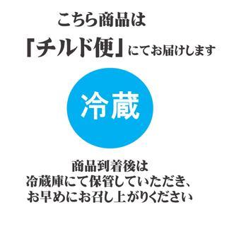 ワケあり アスパラガス 1kg(サイズ混合) 新潟県産 1kg 野菜/アスパラガス通販