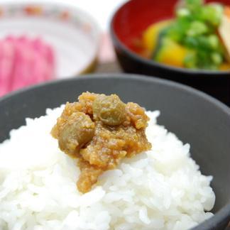 ※新米キャンペーンお味噌少量オマケつき/お米10kg(はえぬき) 10キロ 米/米通販