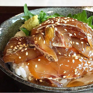 天然真鯛茶漬け(10袋セット) 魚介類/その他魚介通販