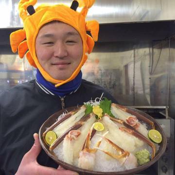 魚屋の喰い処まつ田 福井市 魚介類/セット・詰め合わせ通販