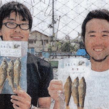(有)美濃養魚場 美濃市 魚介類/その他魚介の加工品通販