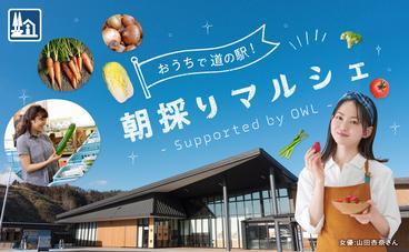 owl_michinoeki_1516x936_0421.jpg