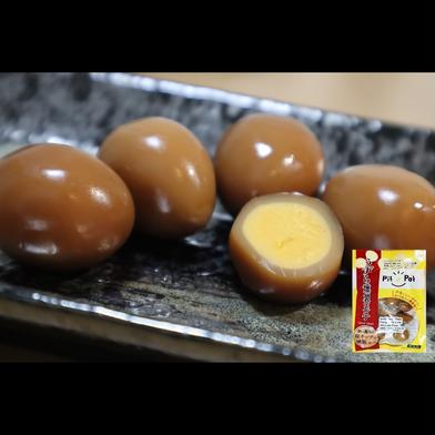 うずらの燻製玉子15個入り 15個入り1つ 卵(うずら卵) 通販