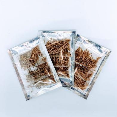 【飲み比べ】焙煎ハーブティーセット 3種(各3包入) 0.8g×3包、1.2g×3包、0.5g×3包 果物や野菜などのお取り寄せ宅配食材通販産地直送アウル