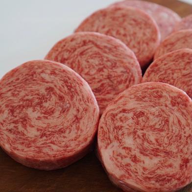 【お試し期間限定価格】ミルフィーユロールステーキ 5個 500g 佐賀県 通販