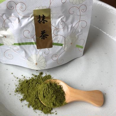 有機抹茶40g✖️3袋 1袋40g✖️3袋 静岡県 通販