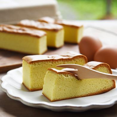 おひさまケーキ3箱 1箱110g 食材ジャンル: 加工品 > その他加工品 通販