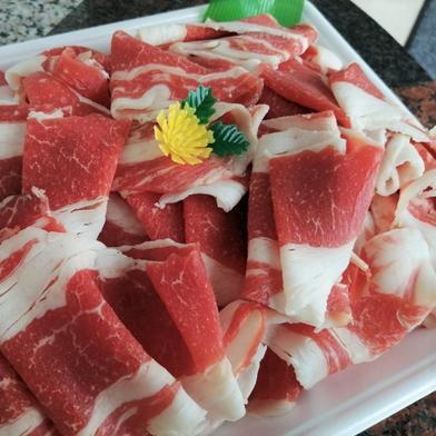 おまとめ品②(国産牛切落し1.0kg国産豚切落し1.0kg豚味噌漬け5枚)【次回発送4月16日】 牛肉1.0kg,豚肉1.0kg豚味噌漬け5枚 肉(セット・詰め合わせ) 通販