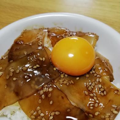 鉄板‼️ 光漬(イカ漬) 85g×2カップ 魚介類(イカ) 通販
