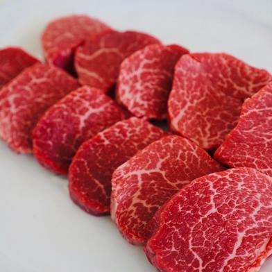 お試し期間限定価格【赤身セレクト】佐賀県産和牛の赤身ステーキ 2人前 300g 佐賀県 通販