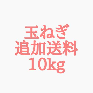 玉ねぎ10kg追加送料(北海道、東北、沖縄、離島) 佐賀県 通販