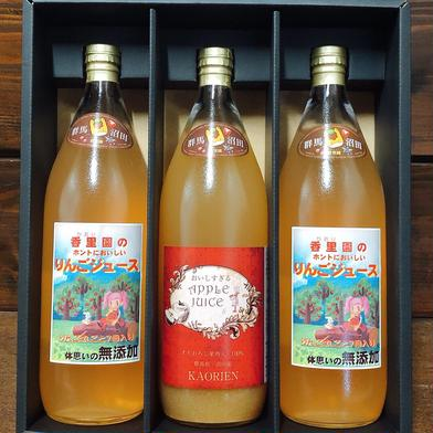 100%りんごジュース(飲み比べセット) 飲料(ジュース) 通販