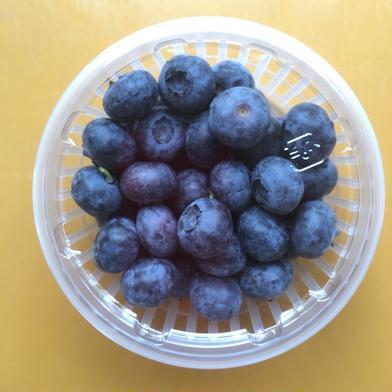 食べ比べ3種 オーガニックブルーベリー200g✖︎3種 200gx3 果物や野菜などの宅配食材通販産地直送アウル