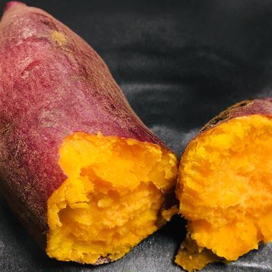 【限定10名様】食べ比べ!甘〜い熟成サツマイモ3種(3kg) 3kg 野菜(さつまいも) 通販