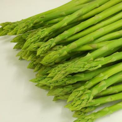 【Sサイズ】小林農園の朝どりアスパラガス 2kg 2kg 野菜(アスパラガス) 通販