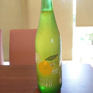 1杯あたり70円 土佐のゆずドリンク稀釈原液 720CC 飲料(ジュース) 通販