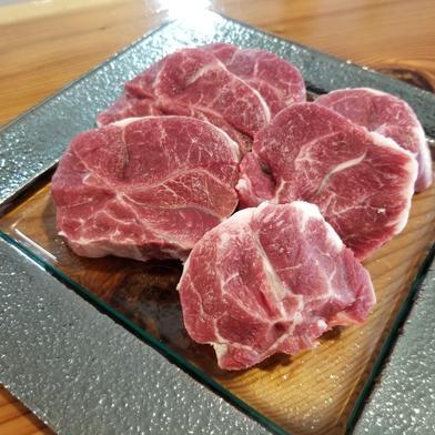 煮込み用黒毛和牛スネ 500g×1 果物や野菜などの宅配食材通販産地直送アウル