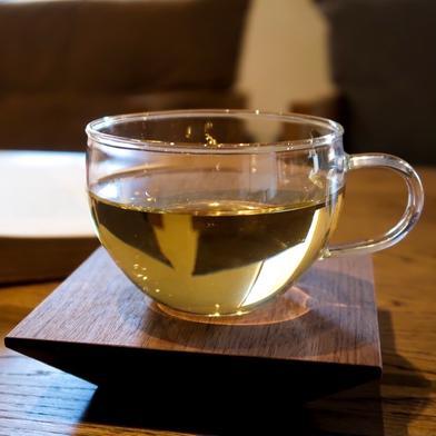 免疫力アップ! リラックスタイムにも「満月のホーリーバジルティー」1パック 10g お茶(ハーブティー) 通販