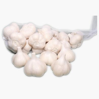 青森県田子町産にんにくMサイズ(A,B品)1kg 1kg 野菜(にんにく) 通販