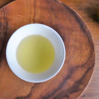 オーガニック香る春番茶【月の雫】300g 300g お茶 通販