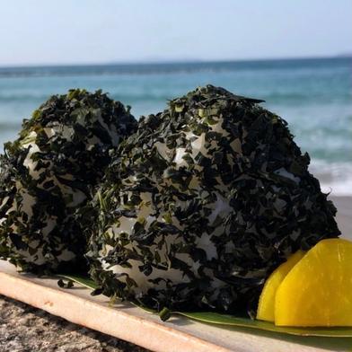 萩産!きざみワカメ 100g(50g×2袋) 魚介類(海藻) 通販